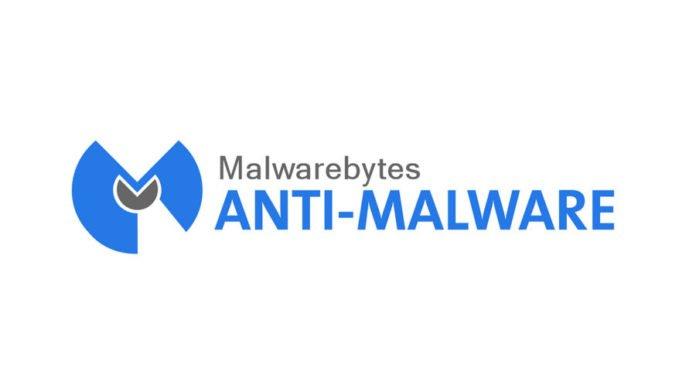 Gratis skadevarebeskyttelse med Malwarebytes