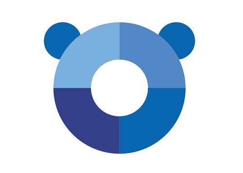 Panda Antivirus Free