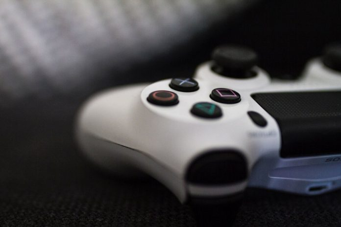 Spill til mobil og nettbrett